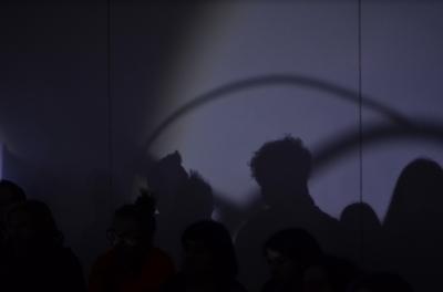 Conversas en Cuarentena: Las Electros